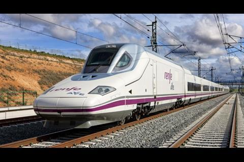 Renfe and Telefonica - Content Everywhere
